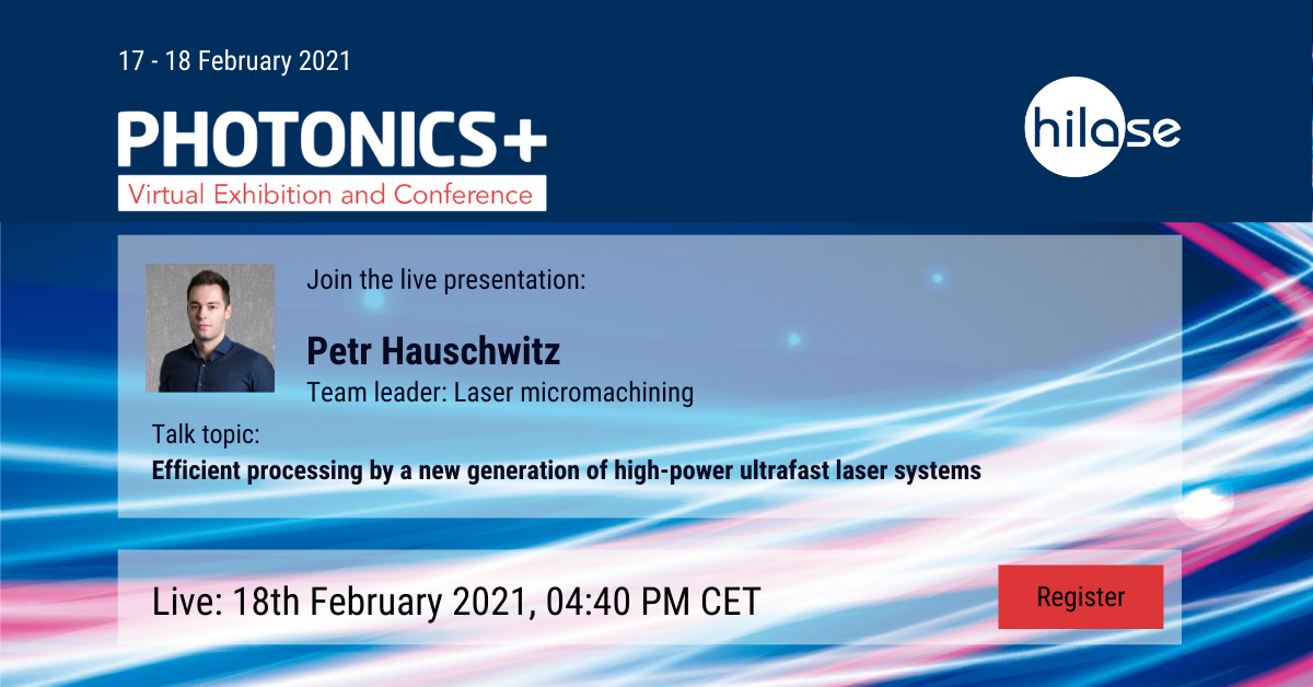 Photonics_header