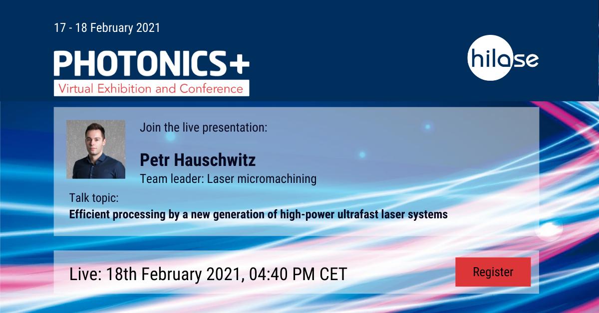 Photonics_header